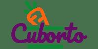 CubOrto Logo
